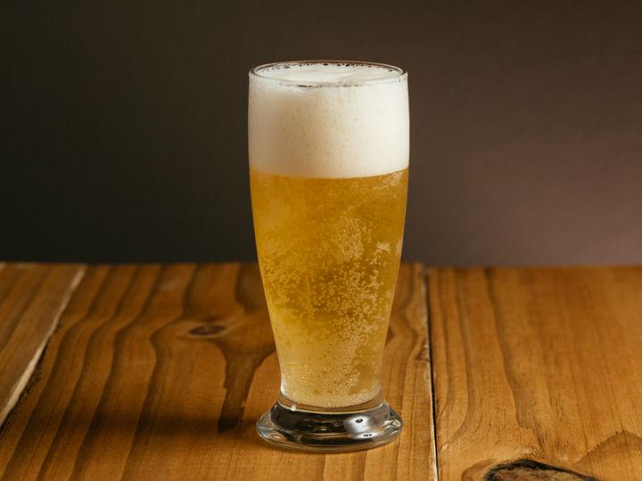Por qué no es buena la cerveza para hidratarse