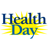 Health day - New York Times. Colaborador