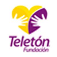 Difusión Cultural de Fundación Teletón. Colaborador