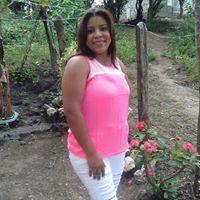 Patricia Reyes2