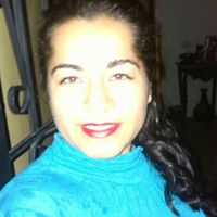 Karina Karina Molina
