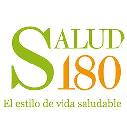 Señales De Matriz Caída Salud180