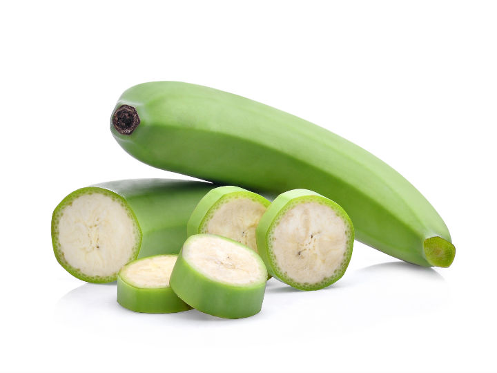 utilizan_platano_verde_para_atacar_cancer_de_colon_y_diabetes_salud180.jpg
