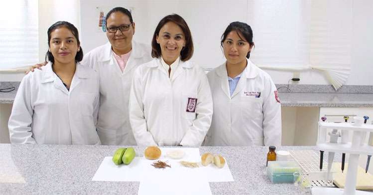 utilizan_platano_verde_para_atacar_cancer_de_colon_y_diabetes_salud180_2.jpg