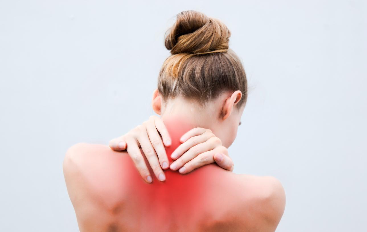 Las lesiones en la médula espinal imposibilitan a las personas en la movilidad y sensibilidad de el cuerpo en su totalidad, por lo que una sonda podría ayudar a mejorar su calidad de vida.