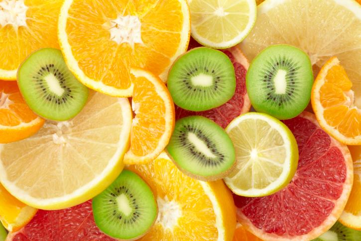Potasio regula el sistema nervioso salud180 - Alimentos en potasio ...