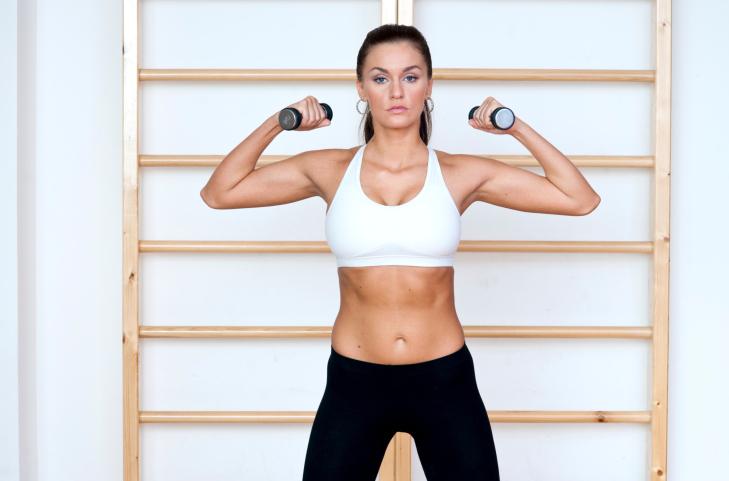 dieta para adelgazar medio kilo por semana