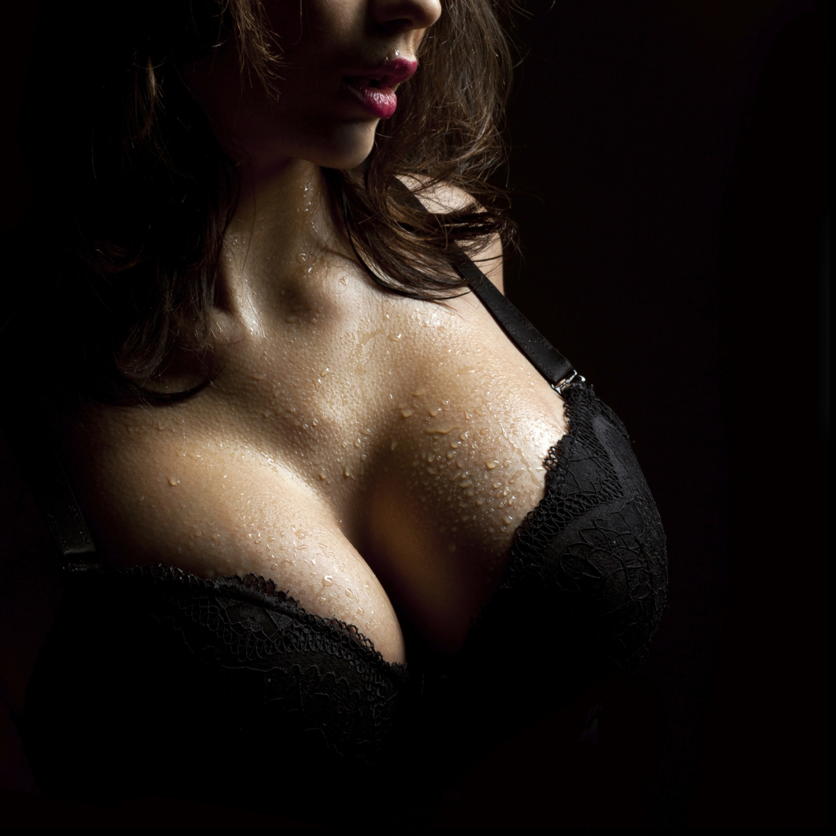 foto mujeres eroticas: