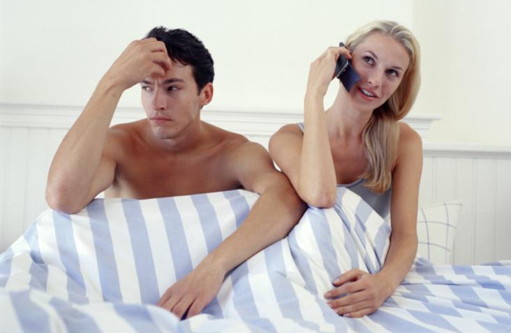 Videos porno de Primera vez - Porno amateur