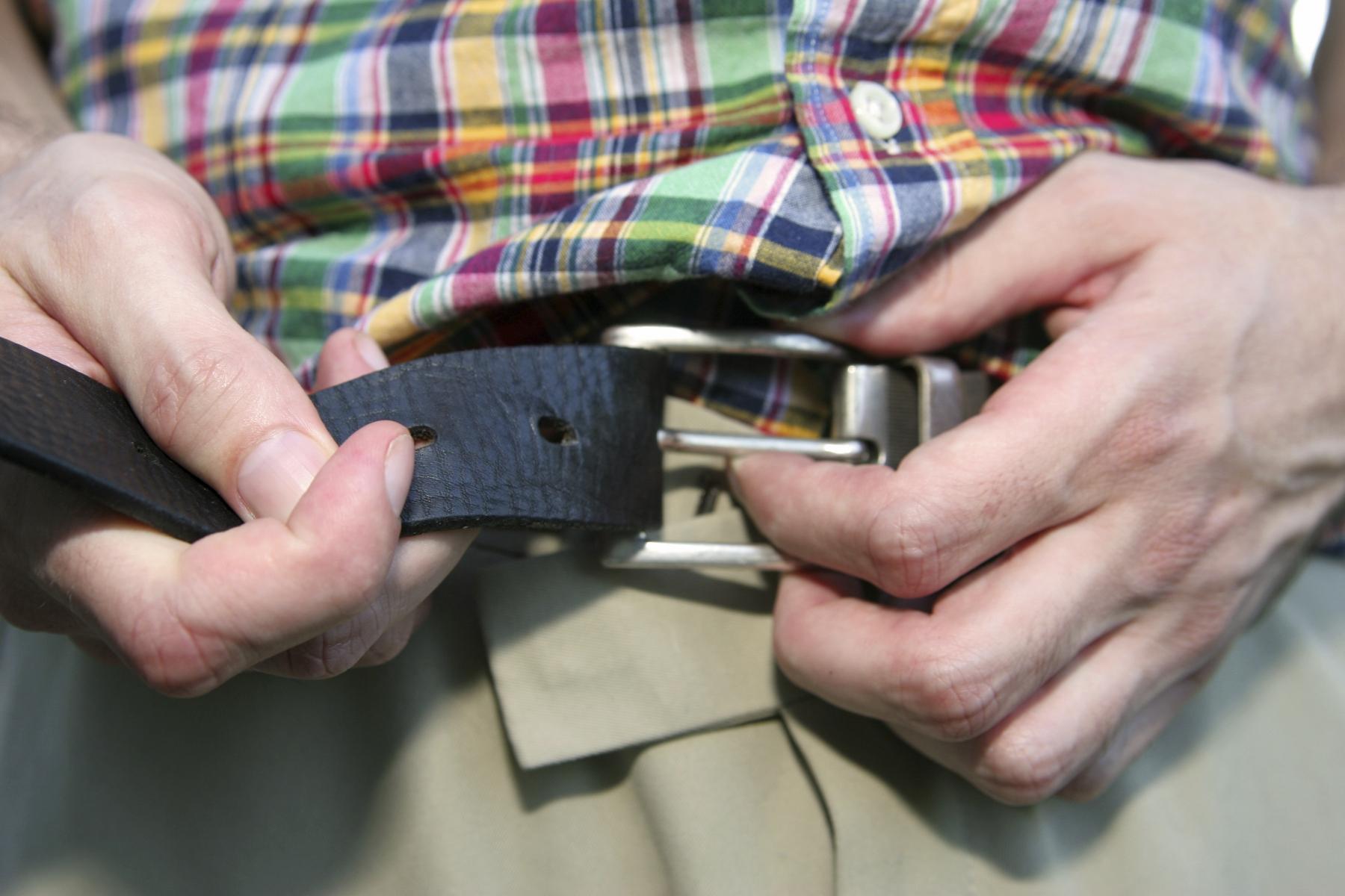 Tips Para Prevenir Lesiones En El Pene